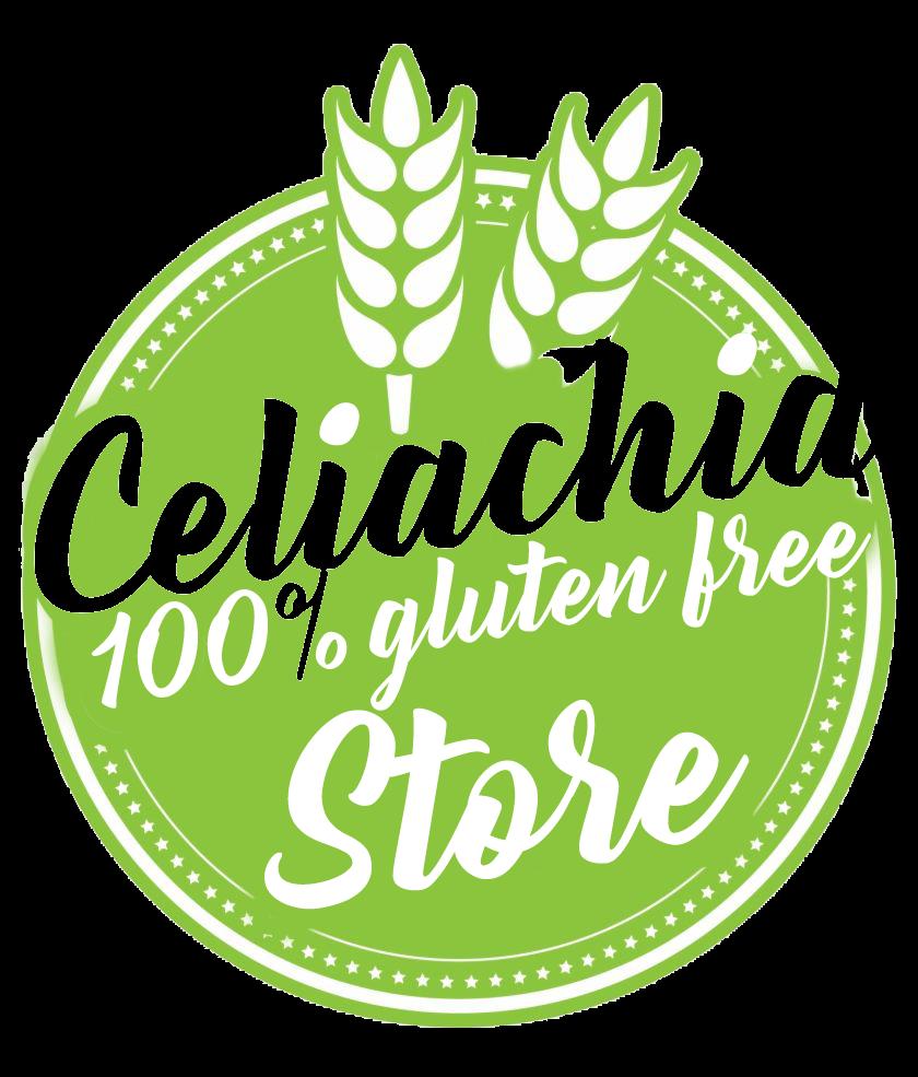 Prodotti Senza Glutine On Line | Celiachiastore.it